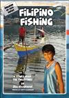 Filipino Fishing: A story from the Philippines