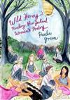 Wild Honey: Reading New Zealand women's poetry