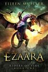 Ezaara: Riders of Fire