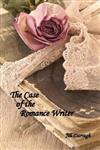 The Case of the Romance Writer