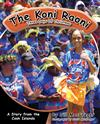 The Koni Roani: Three Days of Christmas: a Story from the Cook Islands