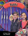 Rakhi: a Story from New Zealand