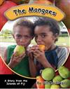 The Mangoes
