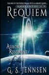 Requiem: Aurora Resonant Book Three