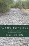 Waterless Creeks