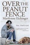 Over the Peanut Fence: Scaling Barriers for Runaway and Homeless Youths