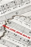 organ_land_6staf.mus on: 120 pages of music paper to compose