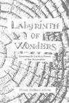Labyrinth of Wonders: Seventeenth Century Poems of the Incarnation