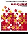 Management: Foundations and Applications 2e Asia Pacific + iStudy Version 2 Registration Card