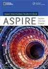 Aspire Upper-Intermediate: Discover, Learn, Engage