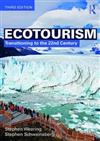 Ecotourism: Transitioning to the 22nd Century