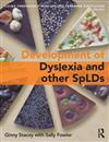 The Development of SpLD: Living Confidently with Dyslexia