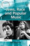 Jews, Race and Popular Music