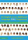 An English as an Additional Language (EAL) Programme: Learning Through Images for 7-14-Year-Olds