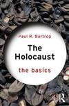 The Holocaust: The Basics