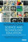 International Science and Technology Education: Exploring Culture, Economy and Social Perceptions