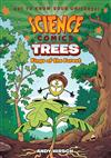 Science Comics: Trees
