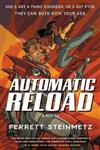 Automatic Reload: A Novel