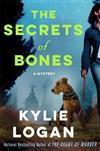 The Secrets of Bones: A Mystery