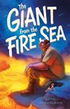 The Giant from the Fire Sea