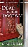 Dead in the Doorway: A House-Flipper Mystery