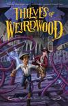 Thieves of Weirdwood