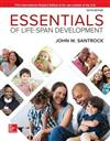 ISE Essentials of Life-Span Development