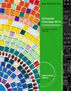 New Perspectives on Computer Concepts 2014: Comprehensive International Edition