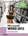 Microsoft (R) Word 2013: Introductory