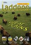 Ladders Social Studies 4: The Great Plains (below-level)