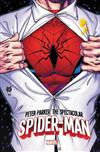 Peter Parker: The Spectacular Spider-man Vol. 1 - Into The Twilight