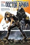 Star Wars: Doctor Aphra Vol. 1