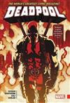 Deadpool: World's Greatest Vol. 5