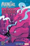Moon Girl And Devil Dinosaur Vol. 7