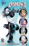 Domino Vol. 2: Soldier Of Fortune