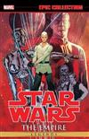 Star Wars Legends Epic Collection: The Empire Vol. 6