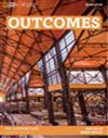 Outcomes Pre-Intermediate with Access Code and Class DVD