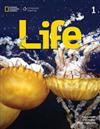Life 1: Student Book