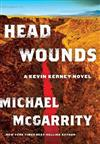 Head Wounds: A Kevin Kerney Novel