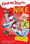 From an Idea to Nike: How Branding Made Nike a Household Name