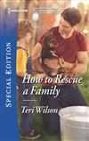 How to Rescue a Family