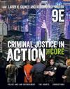 Criminal Justice in Action: The Core