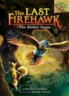 The Ember Stone: A Branches Book (the Last Firehawk #1), Volume 1