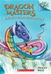 Waking the Rainbow Dragon: A Branches Book (Dragon Masters #10), Volume 10