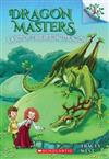The Land of the Spring Dragon: A Branches Book (Dragon Masters #14), Volume 14