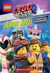 The LEGO Movie 2: Junior Novel