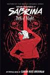 Path of Night (The Chilling Adventures of Sabrina, Book 3)