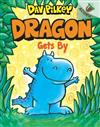 Dragon Gets By: An Acorn Book (Dragon #3), Volume 3: An Acorn Book