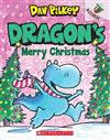 Dragon's Merry Christmas: An Acorn Book (Dragon #5), Volume 5