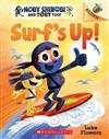 Surf's Up!: An Acorn Book